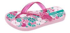 Scarpe Sandali rosa medio per bambini dai 2 ai 16 anni