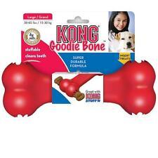 Jouet Kong Goodie Bone Large