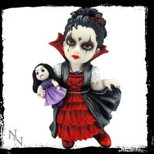 Nemesis Now  Cosplay Kids figurine Scarlet Fangs ( Large Edition)