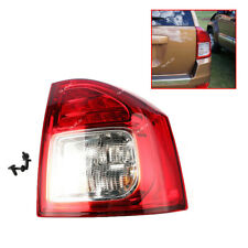 For Jeep Compass 11-13 New LED Taillight Brake Lamp- Right Passenger #5182542AC