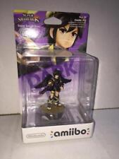 Nintendo Amiibo Super Smash Bros DARK PIT Oscuro Finsterer Malefique MIB, 2015