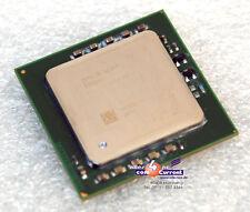 INTEL XEON 2,8 GHz 1MB CACHE 533 SL7D5 SO 604 -B141