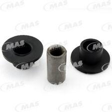 MAS Industries BGK90494 Steering Gear Mounting Bushing