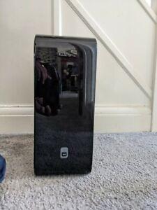 Sonos Sub | Black | Gen 2 | Wireless Subwoofer