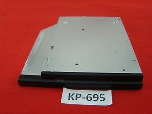 Lecteur DVD GCA-4080N Amilo 1437G PC Portable 10072036-15252 #KP-695