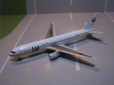 STARJETS (SJJAL831) JAPAN AIR LINES 767-300 1:500 SCALE DIECAST METAL MODEL