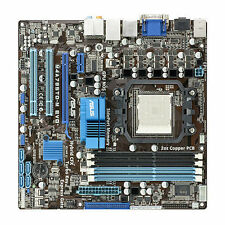 Mainboards mit PCI Express x1 Erweiterungssteckplätzen und Sockel 462/A