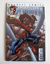 SPIDER-MAN -  N°35 - COMICS - (serie 2)  MARVEL FRANCE