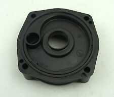 Wilo Central Heating Replacement Pump Casing Free Postage