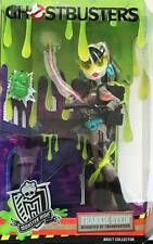 SDCC Comic Con 2016 Mattel Monster High Frankie Stein Ghostbusters MIB