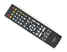 DENON rc-1115 Télécommande / Fb / AV RÉCEPTEUR avr-390/391 amendements ! 2347