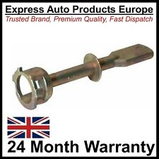 Front Door Lock Eccentric Paddle VW Polo Mk4 6N 6N2 8/1997 to 1/2002