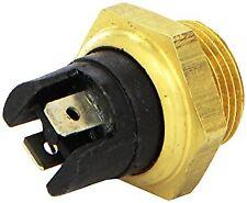 VALEO 819759 Temperature Switch, Radiator Fan fit ALFA AUDI CITROEN VW LADA SAAB