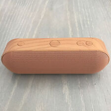 XC-Z3 Mini Wireless Bluetooth Stereo Speaker Great Sound for iPhone, Samsung...