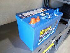 Century marine pro 780 battery for boat. N70ZM MF.