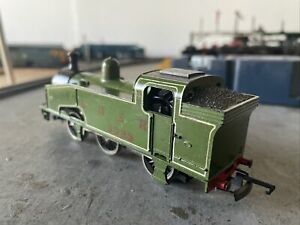 "LIMA 205101 LNER J50 ""8920"" Green OO Gauge"