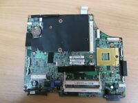 Fujitsu Siemens Amilo Pi1536 Original Intel Mainboard, Motherboard