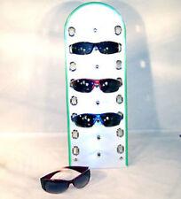 Standing Sunglass Display Rack retail store fixture counter stand up eyewear new
