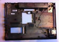 HP Compaq 6715B Bottom Case Cover 6070B0185001