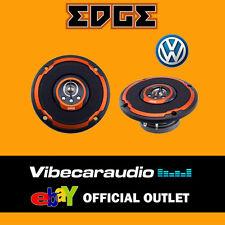 """Volkswagen VW Transporter T4 Edge ED204-E2 10cm 4"""" Coaxial Speakers 150W"""