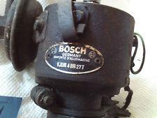 Mercedes Benz Ponton 190 180 Bosch Distributor JVUR4BR27T zundverteiler W121