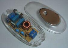 Relco table variateur 101/s RL 7264 Transparent 40-160w De/sur fil 230v