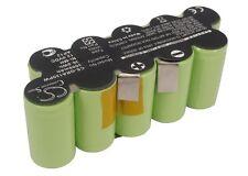 UK Battery for Gardena 2155 AP12 12.0V RoHS