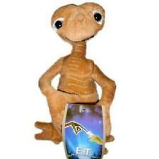 "Et Extra-Terrestrial 8"" Plush Doll Toy"