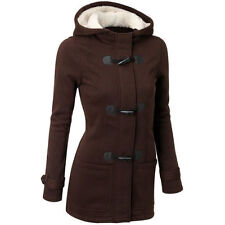 The North Face Coats & Jackets for Women | eBay