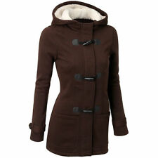 Michael Kors Coats & Jackets for Women | eBay