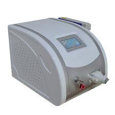 Q switch yag laser machine tattoo eyebrow removal equipment M05