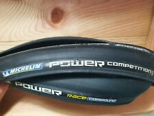 Michelin Power Competition 700c x 23mm Road Bike Tyre