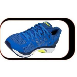 Chaussures De course Running Asics Gel GT 3000 V5  Référence : T705N H 4549