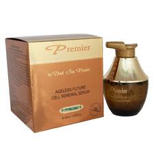 Premier Dead Sea Ageless Future Cell Renewal Serum 2.04fl.oz/60ml