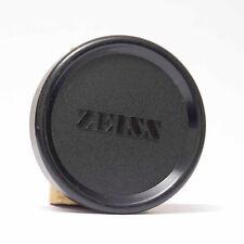 Zeiss  Deckel Front (Lenscap) Ø62mm  N.1233