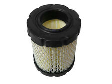 Air Filter Fits Briggs & Stratton 9HP - 12.5HP and Model 21 engines 796032