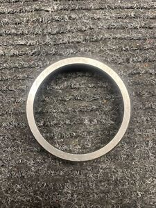 NOS Timken LM67010 Bearing Cup, Made in USA