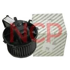 PEUGEOT Boxer Citroen Relay Fiat Ducato 07 & GT Radiateur Souffleur motor 6441y2 w / o AC