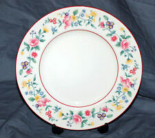 "Royal Albert China 8"" Salad Plate  Marguerite"
