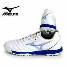 New Mizuno Soccer Shoes REBULA CUP ELITE AS P1GD2073 Freeshipping!!