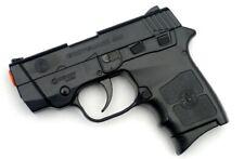 Gunstorm BODYGUARD 380 Black Spring Powered Pistol Airsoft Hand 6mm BB Gun Toy