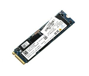 HP 537639-001 32GB SATA Interface SSD Storage Module with Solid State Disk