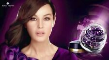 ORIFLAME ROYAL VELVET FIRMING CAPSULES fine line wrinkle anti-ageing younger 40+