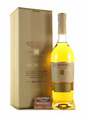 Glenmorangie 12 Jahre Nectar D'or Highland Single Malt Scotch Whisky 0,7l, 46 Vo