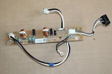 Sony LDM-E401 KDL-40EX1 TV LCD Power On Off Switch Board 1-878-362-12 APS-241 F
