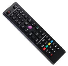 Ersatz Fernbedienung RC4800 für Telefunken VESTEL TV