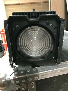 Prelude F Fresnel, for spares or repairs only