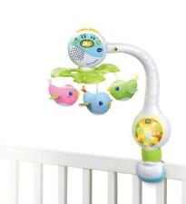 Birdie Travel Mobile - VTech Free Shipping!