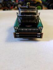 Matchbox Models Of Yesteryear Texaco 1955 Chevrolet 3100 Loose 1:43