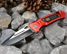 Angler-Outdoormesser Desert Master,Camping,Wandern,Klettern,Rettungsmesser
